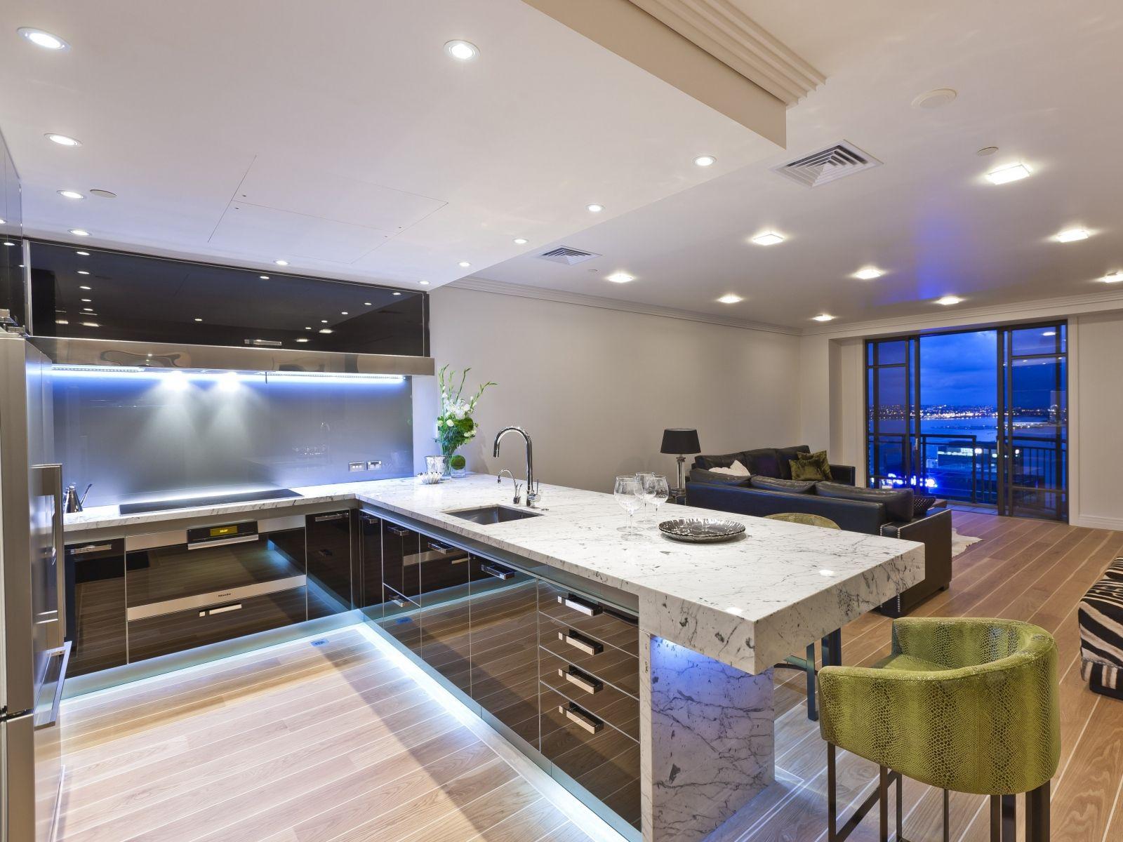 Berühmt Küchendesigner Perth Scotland Bilder - Ideen Für Die Küche ...