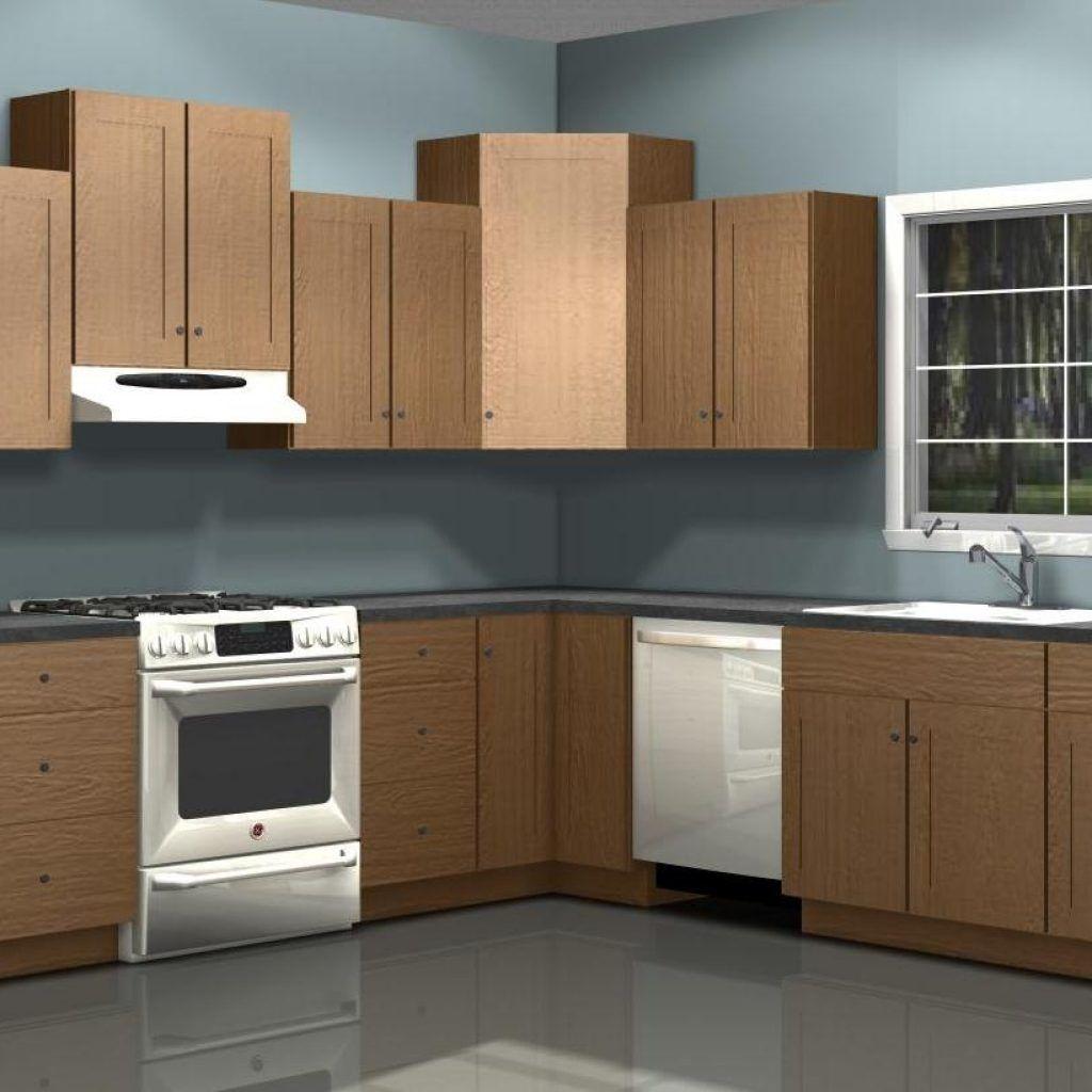 Small Kitchen Wall Cabinet Design  Httpyonkoutei Fascinating Simple Interior Design Of Kitchen Inspiration