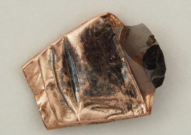 Deep Earth Oceans Proven By Rare Diamond Rare Diamond Rare