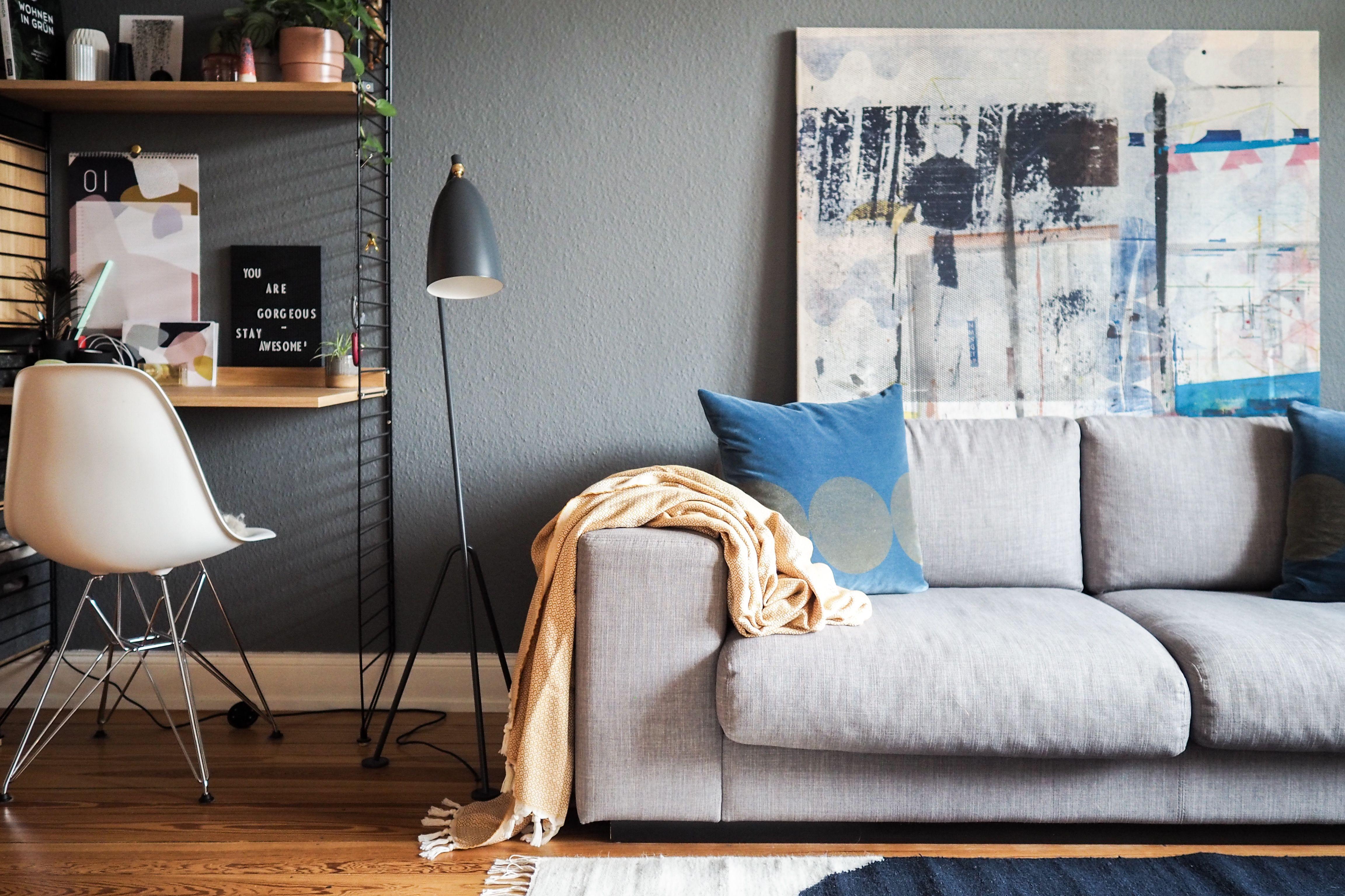 Ausgezeichnet Wie Mein Zuhause Interieur Design Galerie - Images for ...