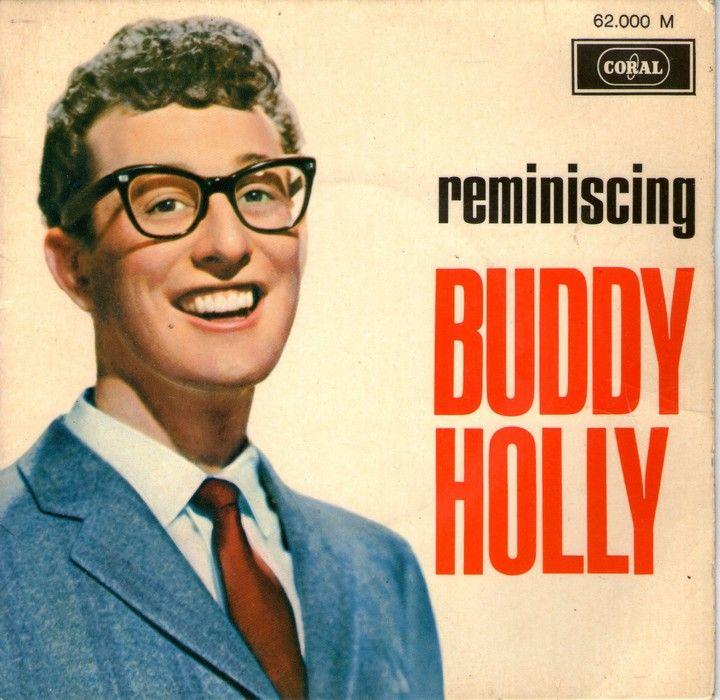 buddy-holly-reminiscing-coral-6.jpg (720×700)