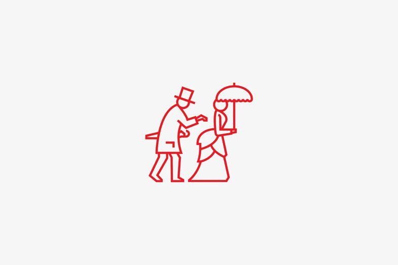 Logos-2016-Noeeko-785-05