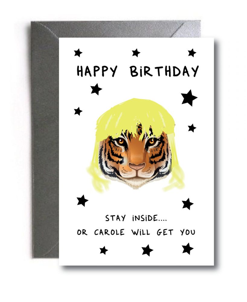 Pin On Cool Cards
