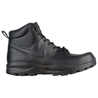 acg boots at foot locker