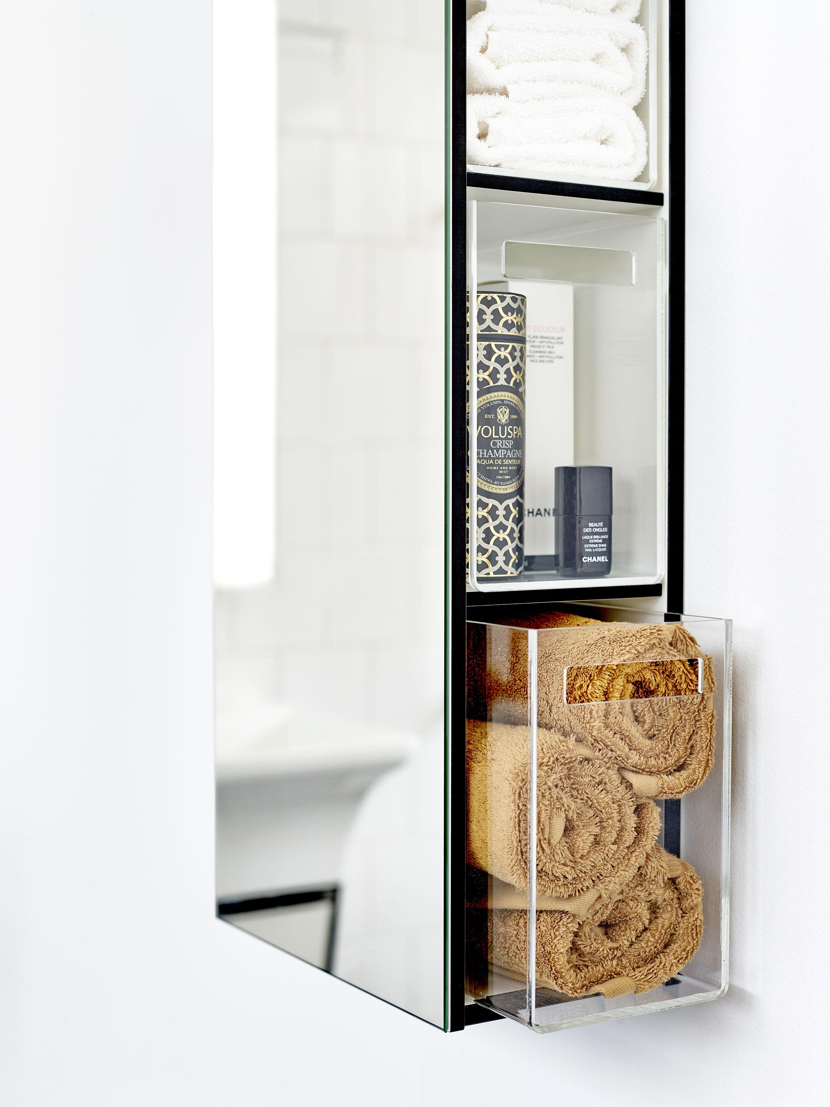 scan design badm bel reuniecollegenoetsele. Black Bedroom Furniture Sets. Home Design Ideas