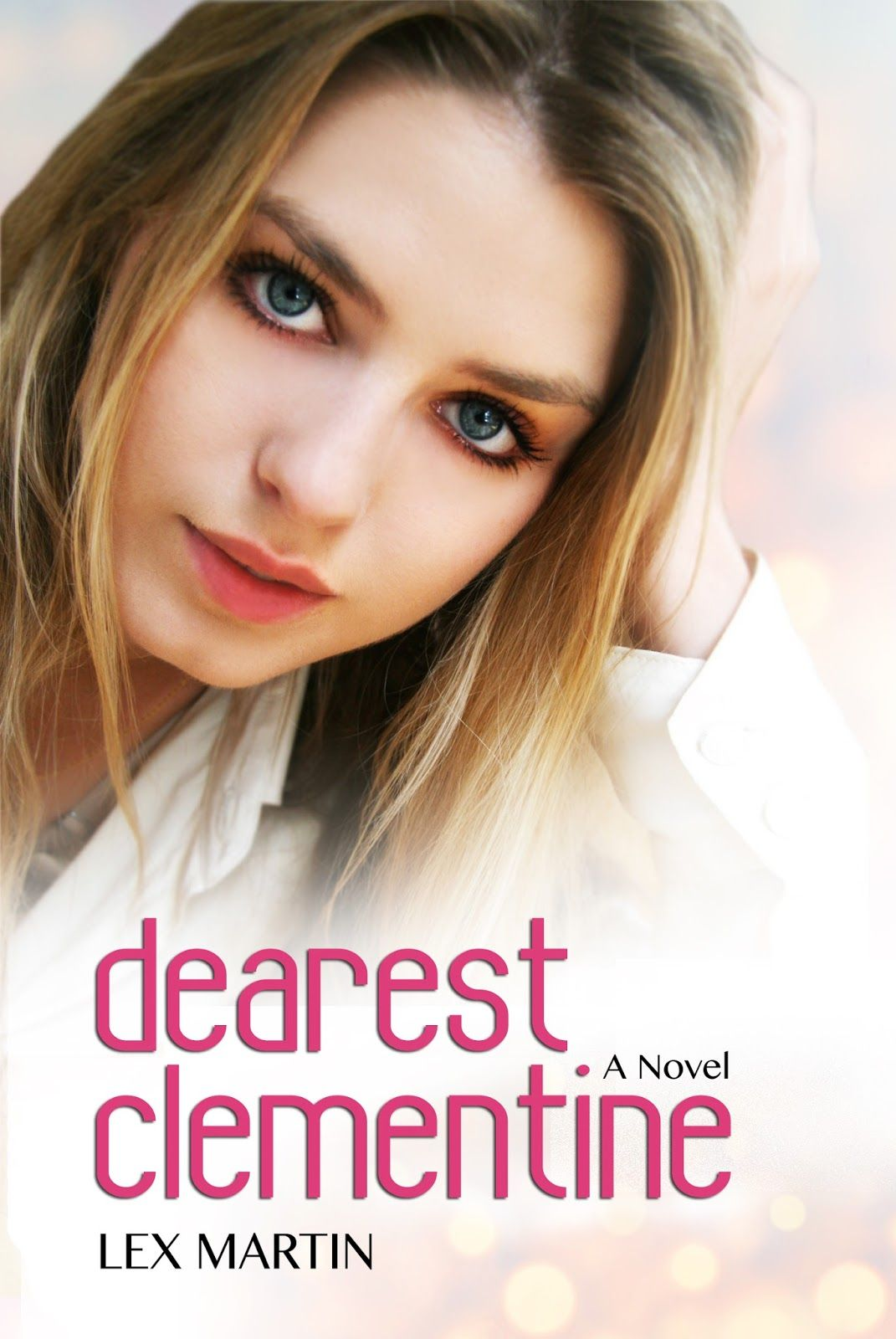 Dearest clementine goodreads giveaways