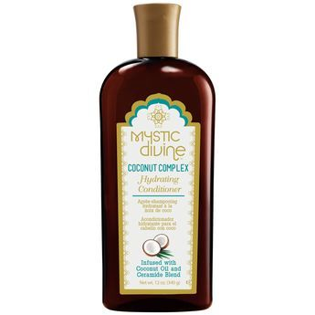 Coconut Complex Hydrating Conditioner