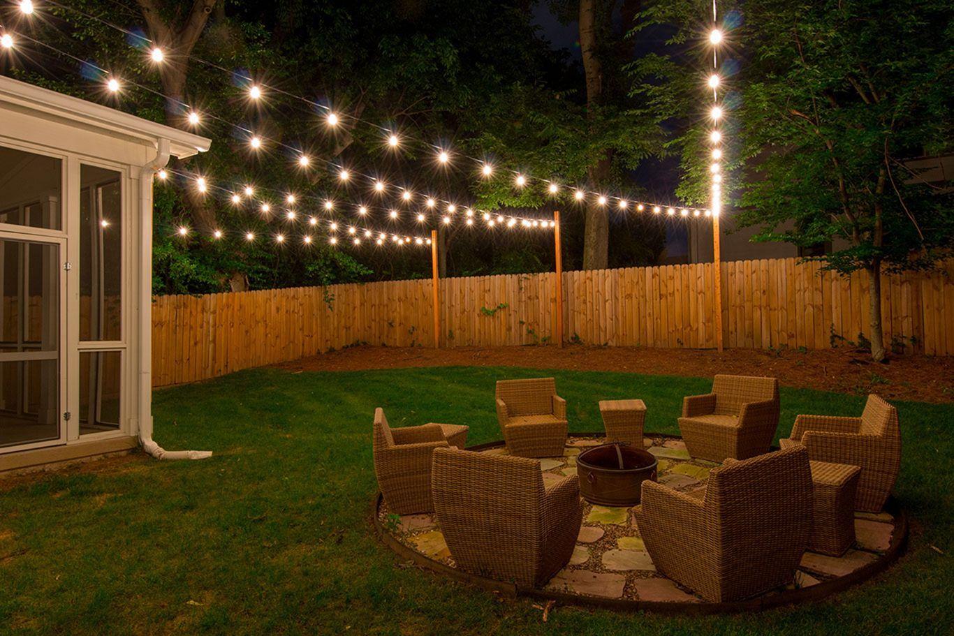 Pin On Outdoor Ideas