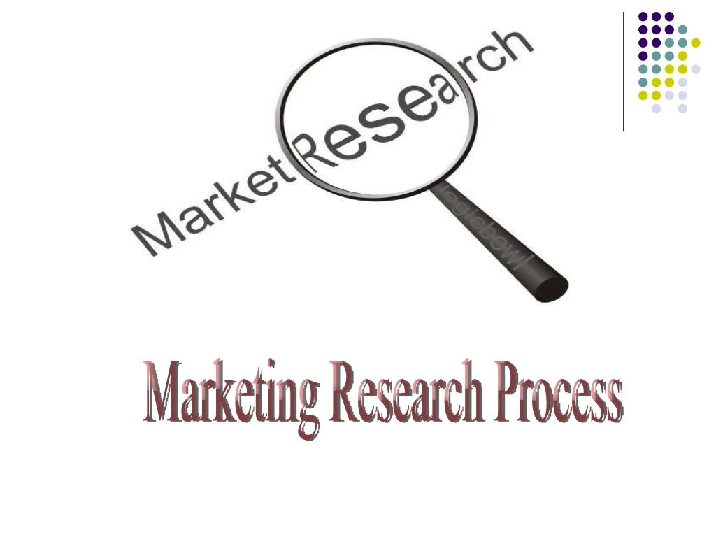 Marketing Research Process By Karthik V Via Slideshare Market Research Marketing Research
