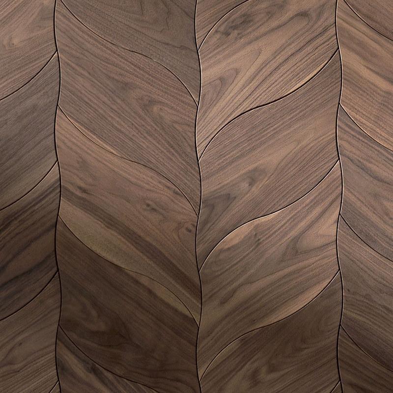 Petali Ca Vidor Foglie D Oro Parquet Flooring Wood Floor Texture Wood Floor Pattern