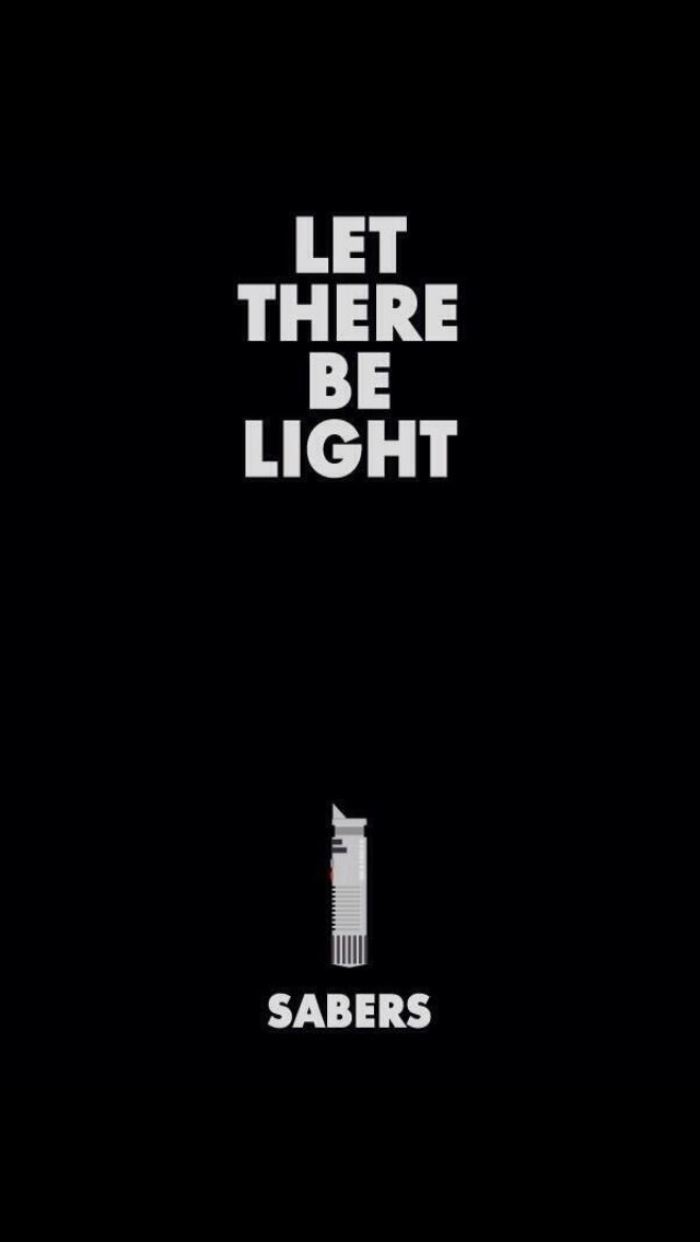 lightsaber iphone wallpaper search