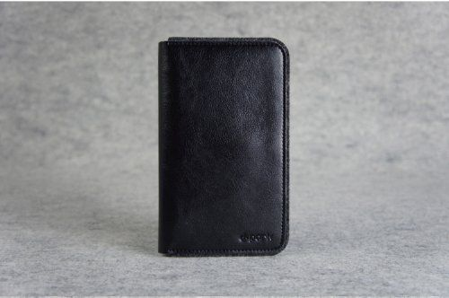 Gary & Ghost Genuine Leather and Wool Felt Wallet Case for Samsung Galaxy S4 (Black), http://www.amazon.com/dp/B00DDO7AVW/ref=cm_sw_r_pi_awd_WQ08rb02B6PCJ