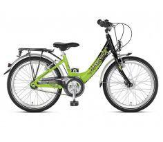 Kinderrad Puky Skyride 20 3 4459 Kiwi Schwarz 329 95 Kinderfahrrad Kinder Fahrrad Fahrrad