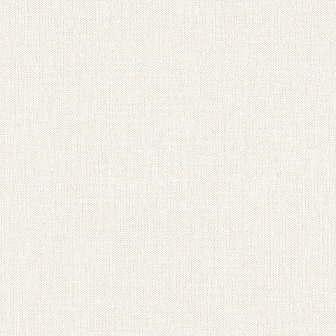 점형태의 자연스러운 지무늬가 전체적으로 은은히 올라간 화이트색 무지벽지