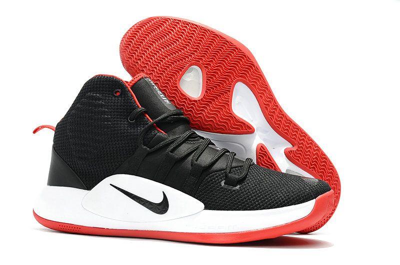 New Hampshire Nike Hyperdunk 2018 For