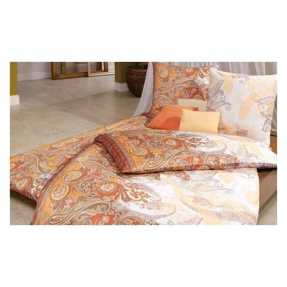 Bettwasche Bettwasche Bett Haus Deko