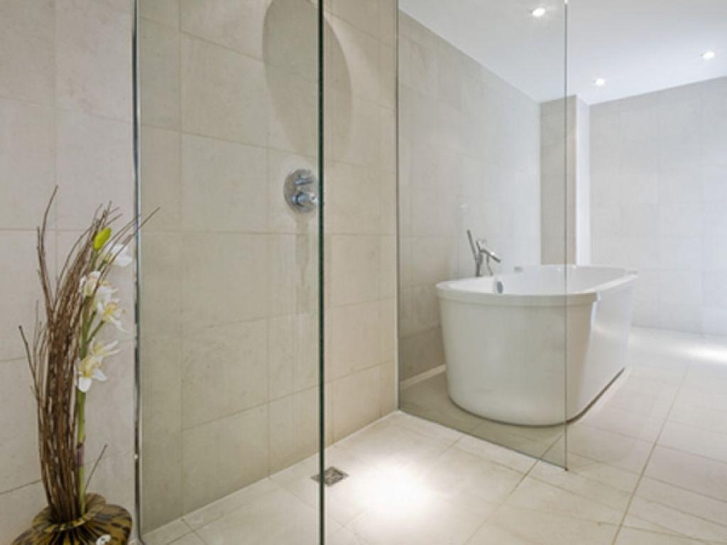Nasszelle Badezimmer Entwurfe Badezimmer Design Badezimmer Dekor Badezimmer