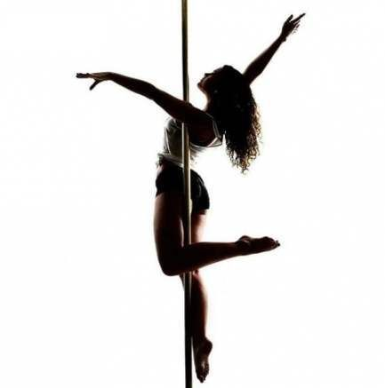 Trendy fitness photography poses photo shoots pole dance ideas - Pole - #Dance #Fitness #Ideas #Phot...
