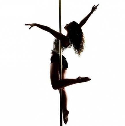 Trendy Fitness Fotografie stellt Fotoshootings Pole Dance Ideen, #Dance #Fitness #Fotografie #Fotosh...