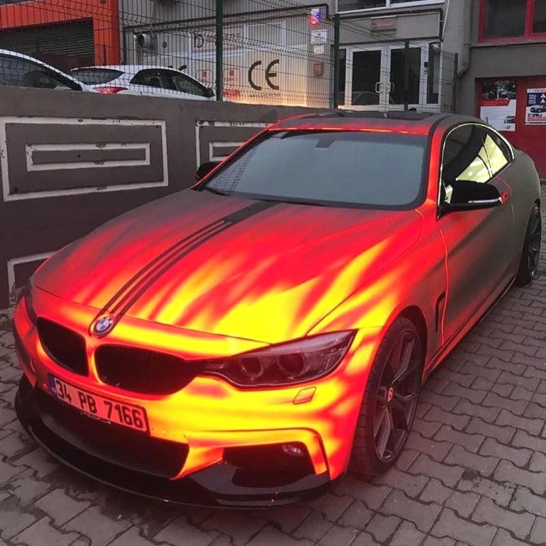 BMW, Volcano Design bmw cars, Bmw, Super cars