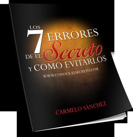 El Poder Sanador del Perdón 2 | Conoce El Secreto