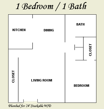 650 Sq Ft Floor Plans Google Search Tiny Container House Small Apartment Plans How To Plan