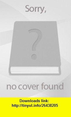 Le parrain des parrains (9782228885263) Robert Lacey , ISBN-10: 2228885266  , ISBN-13: 978-2228885263 ,  , tutorials , pdf , ebook , torrent , downloads , rapidshare , filesonic , hotfile , megaupload , fileserve