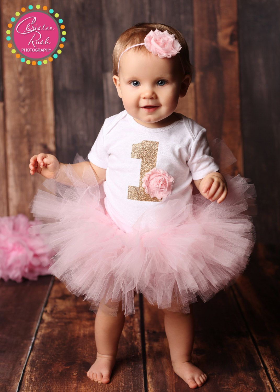 1st Birthday Tutu Outfits.First Birthday Outfit Girl Girl 1st Bday Outfit First Bday