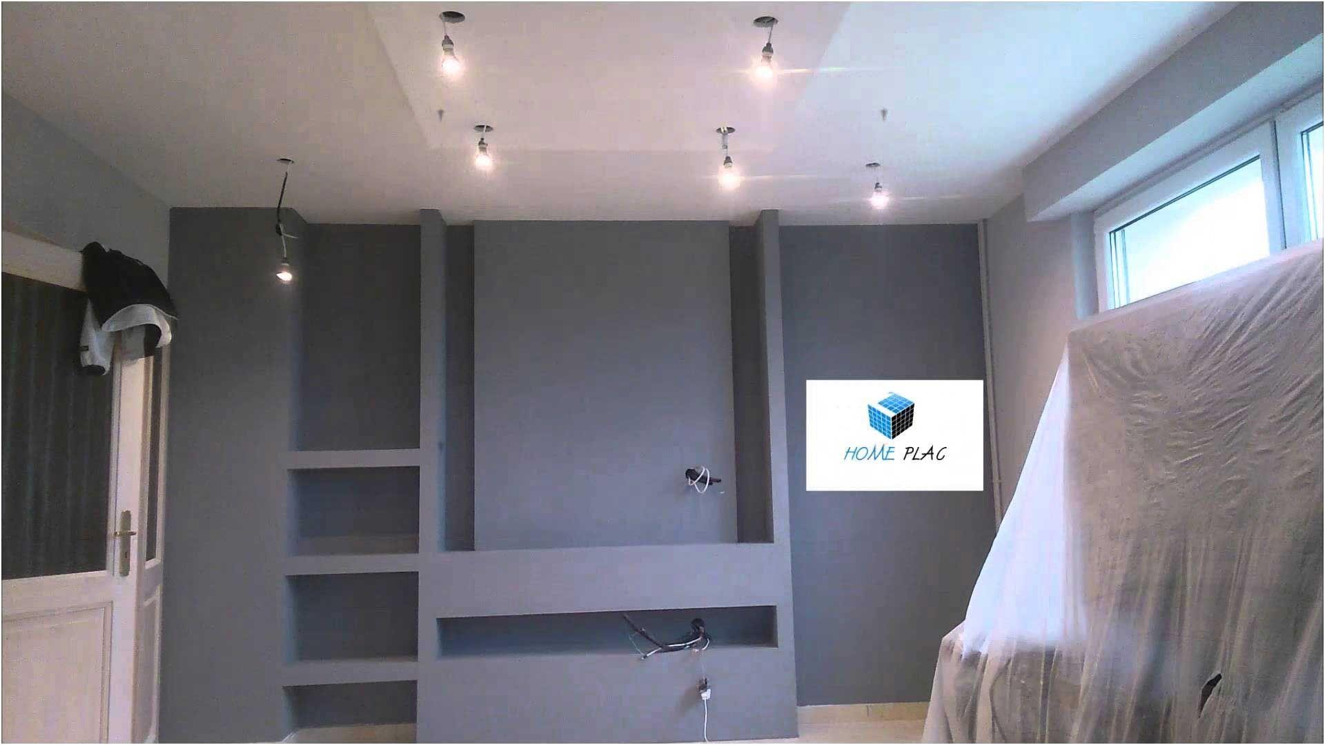 Meuble Tv Castorama Elegant Etagere En Verre Sur Mesure Castorama Maison Design De Meuble Tv Meuble Design Idee Meuble Tv Maison Design