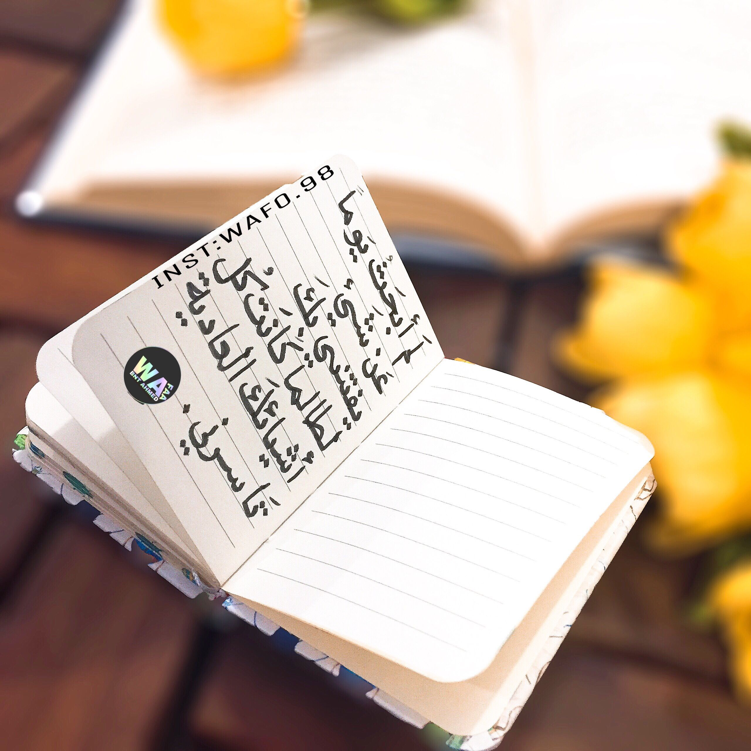 خط خط عربي خطوط اقتباسات أدب أدبيات بقلمي خربشات فن خطاط رسامين رسم مما راق لي كلام رسمتي أدب خطاط خط الرقعة عبارات أدب Light Box Light Box