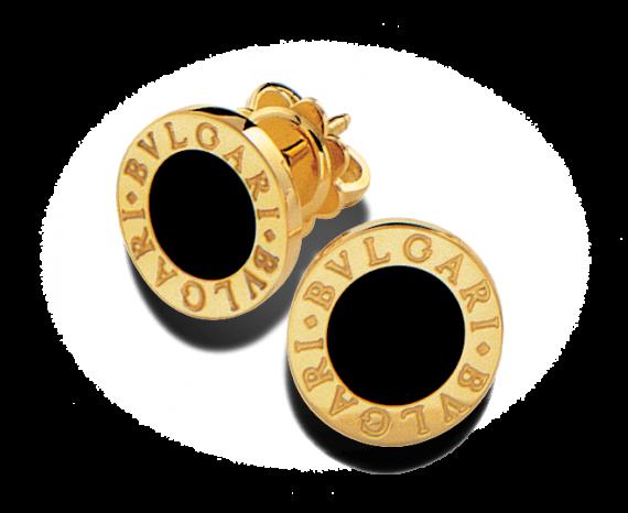 92e9ba2cc711 Bulgari·Bulgari Earrings