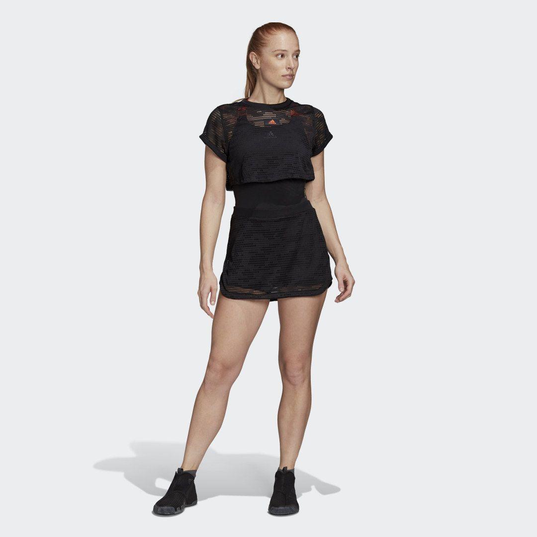 adidas Frauen - Röcke und Kleider | adidas Online Shop | adidas DE