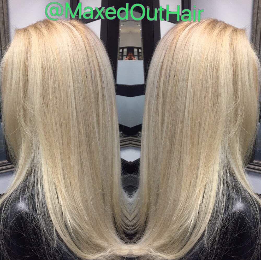 High Lift Blonde Hair Dye Uncategorized Best Winter White