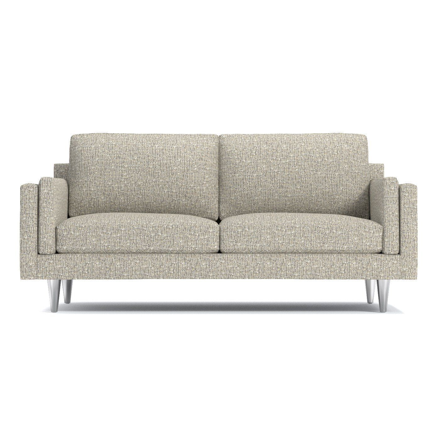 Simpson Apartment Size Sofa Choice Of Fabrics Apt2b 22