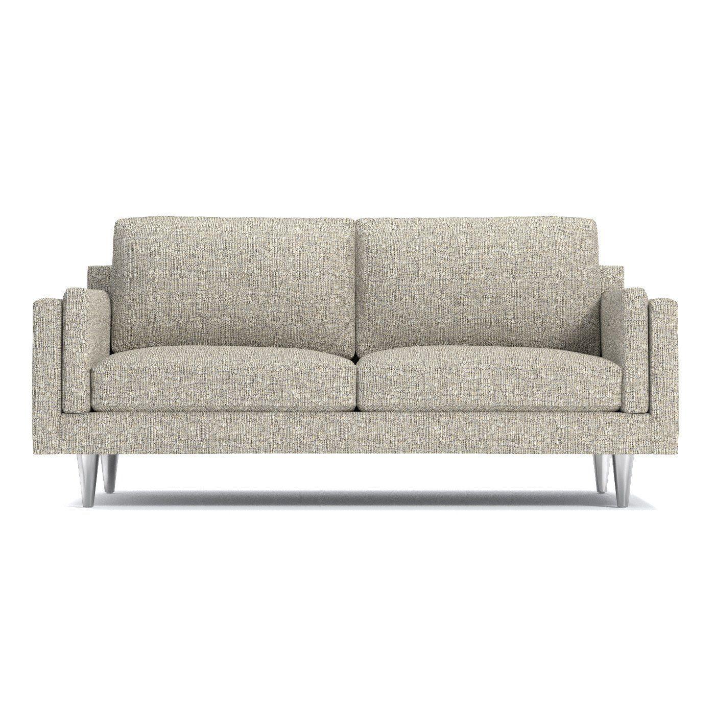 Simpson Apartment Size Sofa Choice Of Fabrics Apt2b 22 With