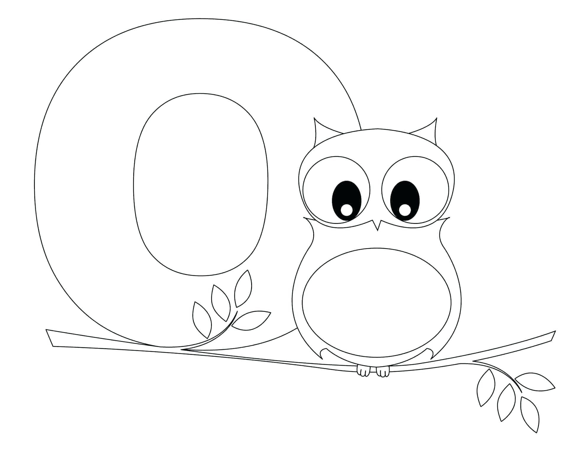 Printable Coloring Pages For Toddlers Alphabet Worksheets Coloring Pages Outstanding Easy For Kids In 2020 Owl Coloring Pages Animal Alphabet Letters Alphabet Coloring [ 1527 x 1963 Pixel ]