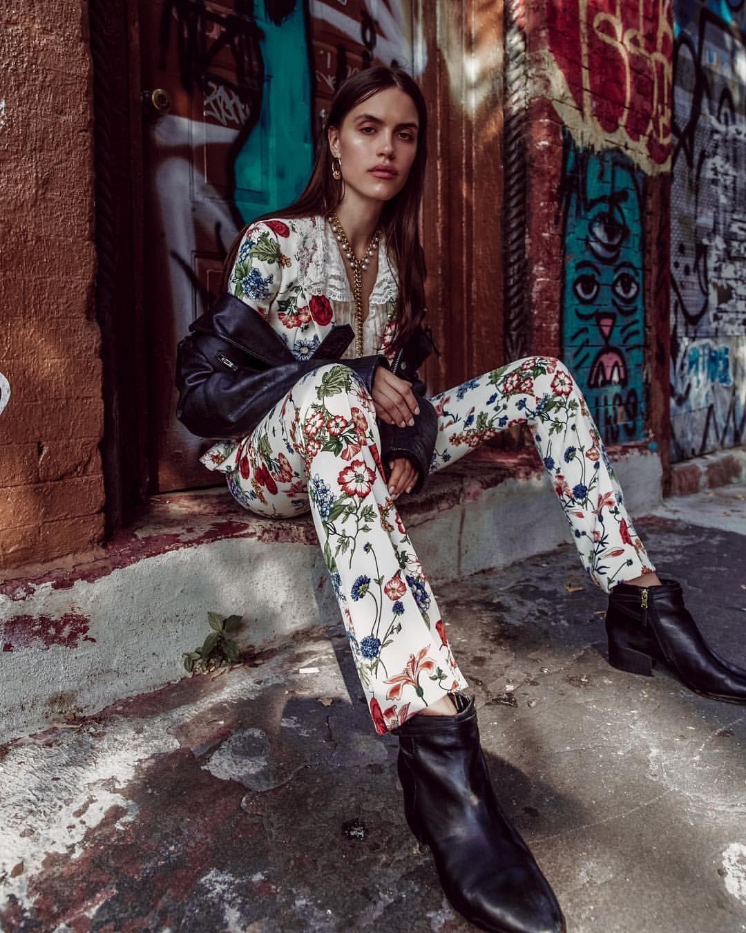 Jessica Kobeissi Fashion Photographers
