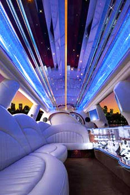 Southpadrelimos Limousines Amp Party Bus Rental In