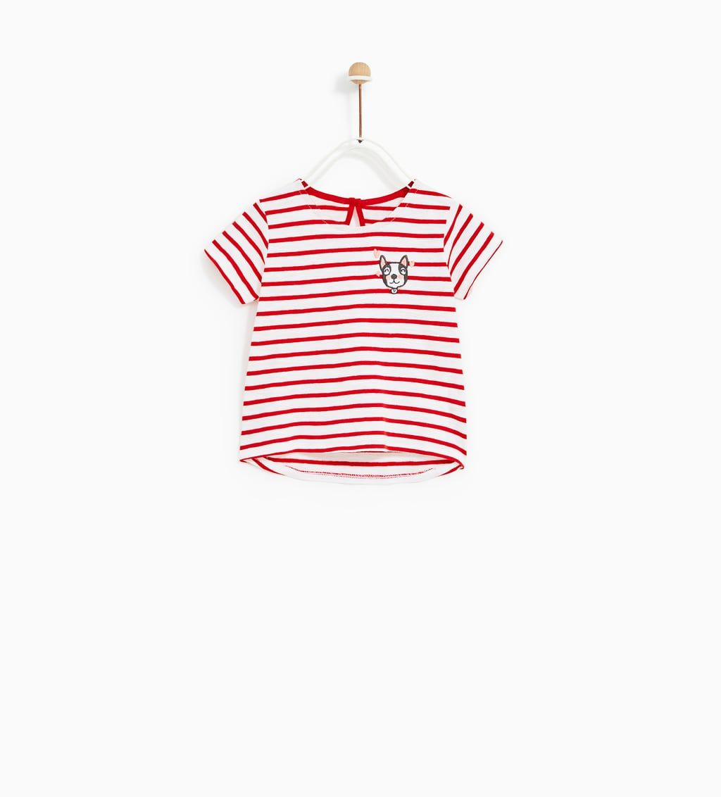 Camiseta Rayas Blusas De Manga Larga Camisetas De Rayas Y Camisetas