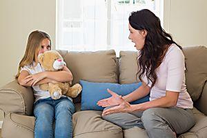Autostima bambini ~ Le frasi che umiliano i bambini e peggiorano l autostima vi