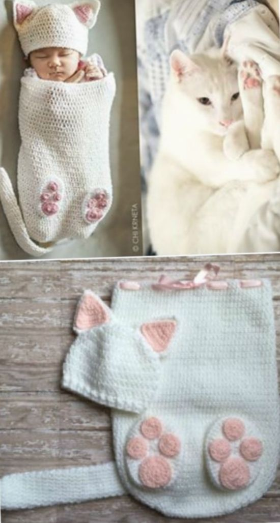 ✔ Fashion Ideas For Kids DIY Projects #photography #style #fitness