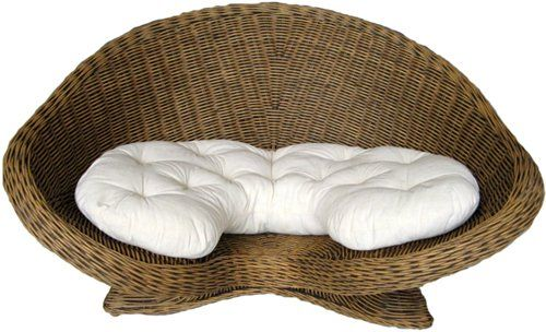 2009 Holiday Gift Guide  Mind   Meditation   Pinterest   Meditation     Rattan Meditation Chair from Gaiam