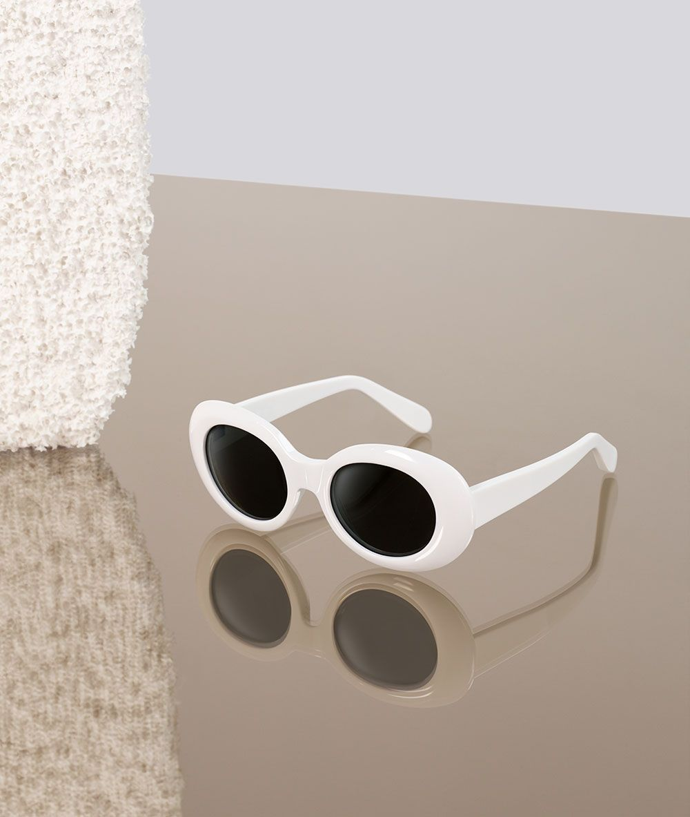 109e4ce322ed0 Acne Studios - Eyewear Shop Ready to Wear