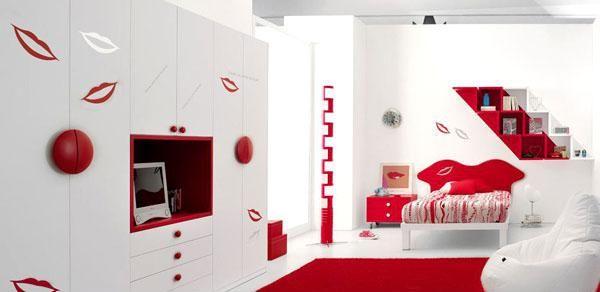 25 stilvolle und funktionale Schlafzimmer Design-Ideen