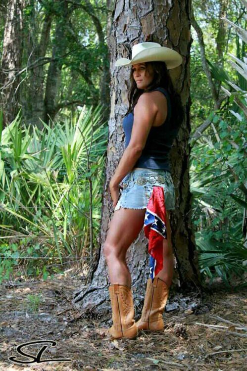 Real Country Girls Tumblr
