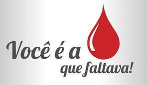 Litoral Centro Comunicação E Imagem Vídeos Sobre Doação De Sangue