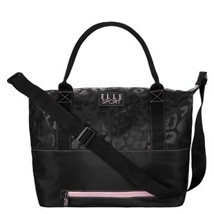 Elle Sports Leisure Bag S Avon Uk