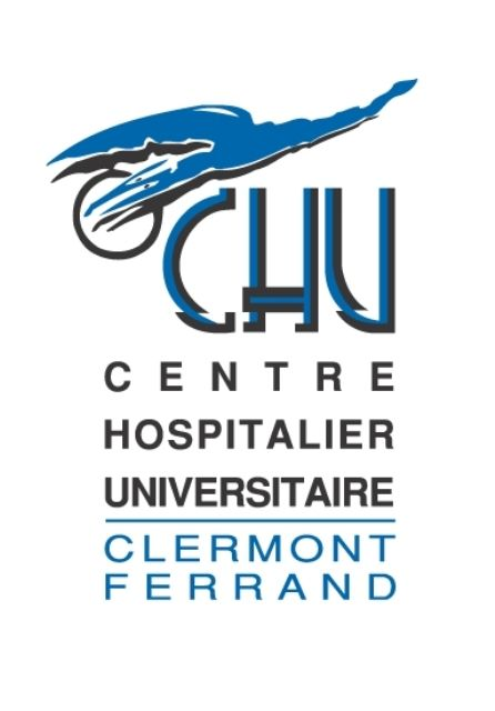 CHU de Clermont Ferrand