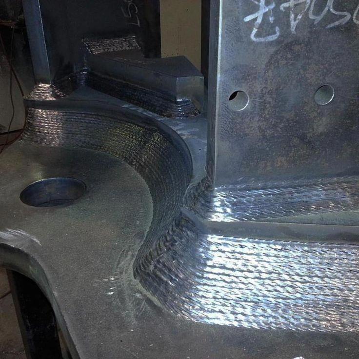 stick welding Welding in 2020 Welding art, Welding and