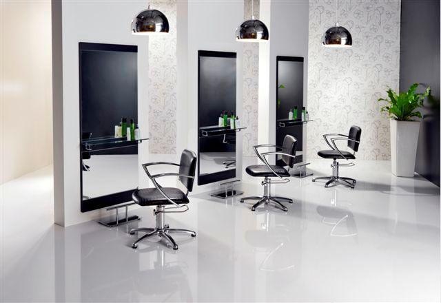 Mobiliario productos y complementos de peluqueria y - Mobiliario de peluqueria valencia ...